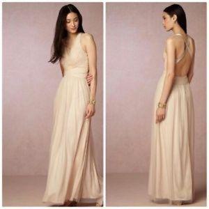 cbef7a229d1e BHLDN Edith Maxi Dress by Hitherto